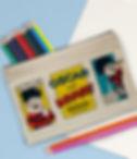 4003662-Beano-Classic-Comic-Strip-Proble