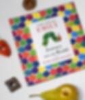 WHC_Book_Cover_Lifestyle_Fruit.jpg