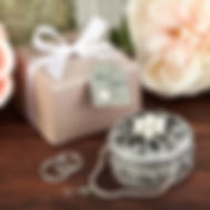 Trinket Box Favour.jpg