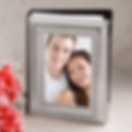 Photoframe Favours.jpg