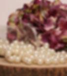 Vase Fillers.jpg