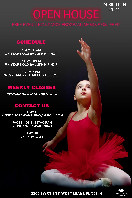 girl ballet 3 4-6.png