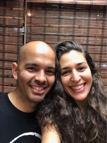 Sergio & Sofia