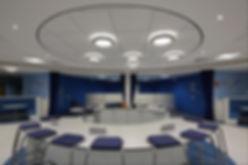 JMCD Developments School building mainte