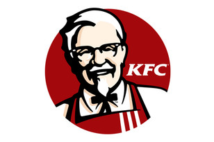 Commercial plumber to KFC