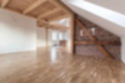 JMCD Developments property renovation se