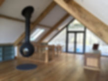 Barn Conversions Experts