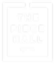 piecehall-logo.png