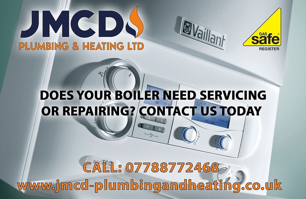 Plumbers and Heating Engineers Halifax