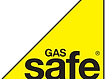 GAS SAFE registered plumbers and heating engineers Halifax