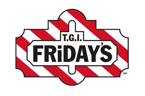 Halifax plumber to TGI Friday