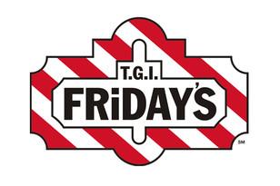 Halifax plumber to TGI Friday