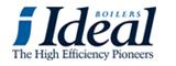 boiler repairs halifax