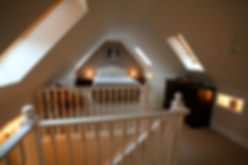 JMCD Developments - Attic Conversion Exp