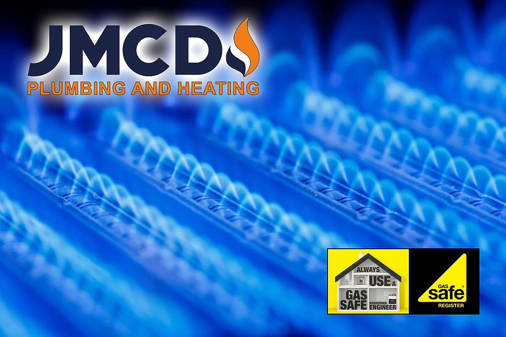 How to prepare your central heating system for winter