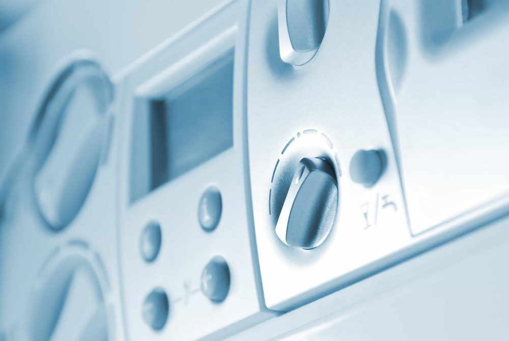 Why is your boiler losing pressure?
