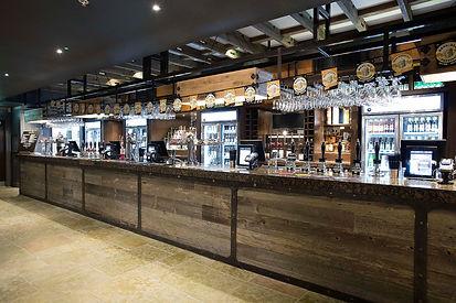 jmcd developments pub refurbishment.jpg