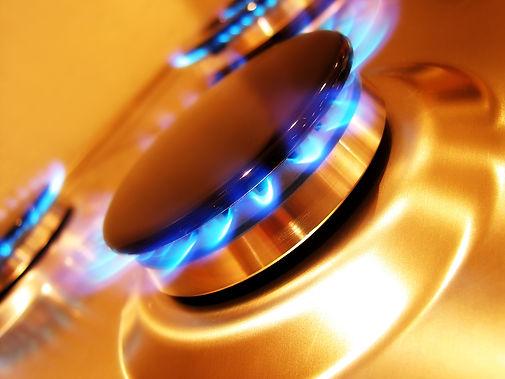 GAS SAFE registered heating engineers in Halifax