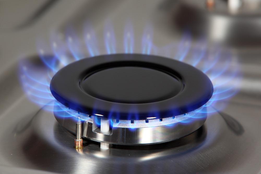 Gas Heating Engineers Halifax