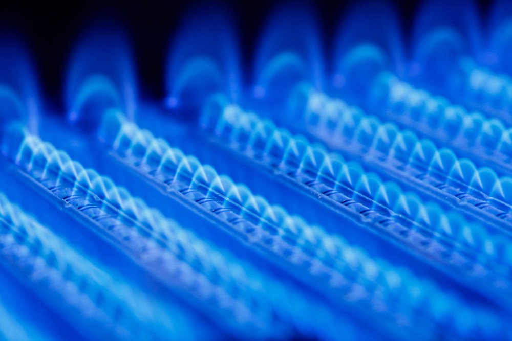 Gas Safety Checks And Certificates