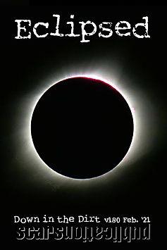 180dirt02Eclipsed21f430x645c06.jpg