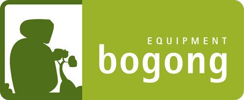 Bogong-Logo-horizontal-500.jpg