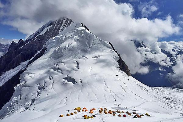 Mt-Manaslu.jpg