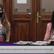 """Alejandra Soto en Comisión de Derechos Humanos de la CC: """"Buscamos una ley ..."""