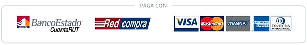 paga_con.png