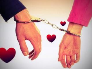 Dependencia Emocional: el temor a vivir sin pareja