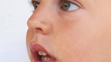 ¿Cuáles consecuencias trae la respiración bucal?