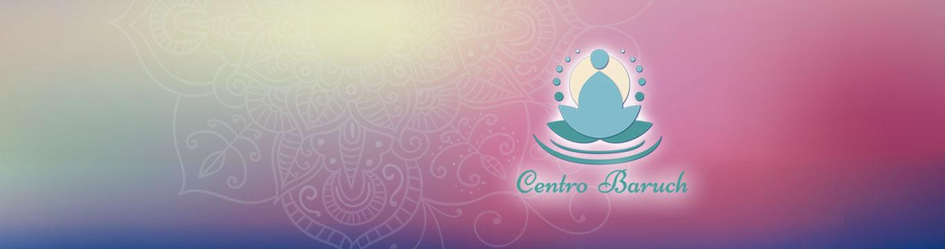 Centro de Sanación Integral