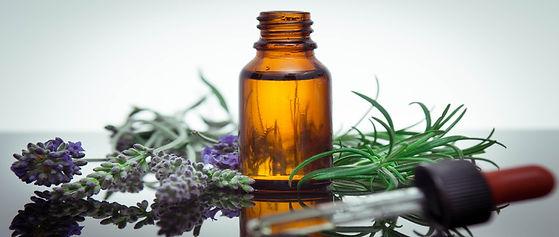 Aromaterapia-y-flores-de-bach.jpg