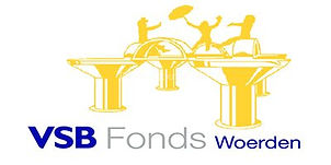 Logo VSB-fonds Woerden