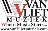 Logo Van Vliet