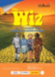Poster The Wiz Steralluress.jpg