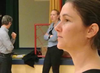 Sharon Slachter regisseert nieuwe musical