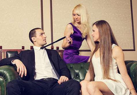 threesome-dating.jpg