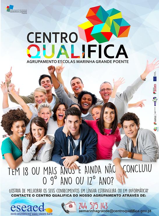 Qualifica_2019.png