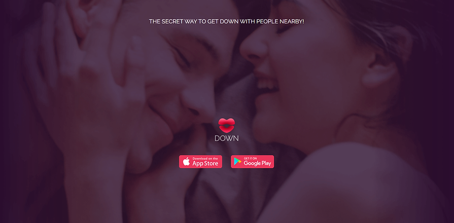 downapp.png