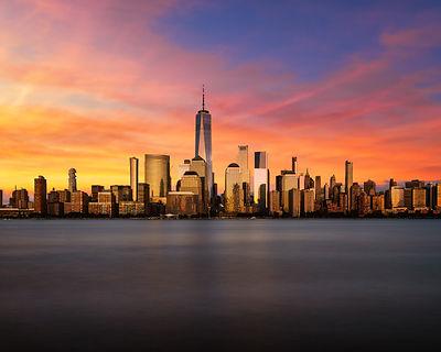 9-11 (2).jpg