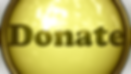 donation-517132_640_edited.png