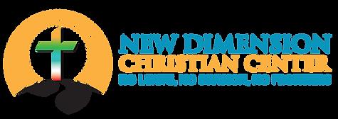 NDCC_FINAL.png