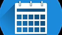 calendar-2027122_640_edited.png