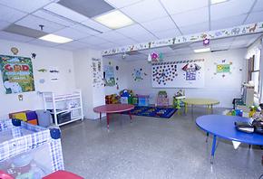 nursery ndcc.png