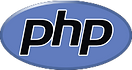 new-php-logo.png
