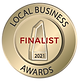 Local Business Awards 2021 - The Hills Finalist (1).png