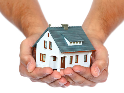 How many Australians have a stake in an investment property?