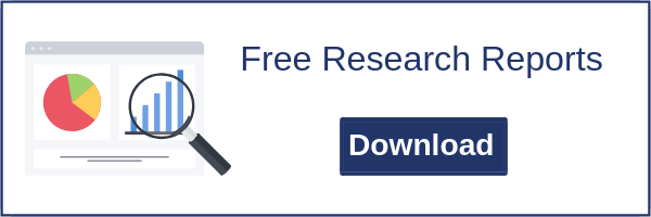 Free Research Reports Banner Jay Anderson Property