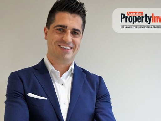 Investor In Focus: Jay Anderson